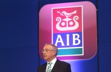 AIB is cutting its mortgage rates again