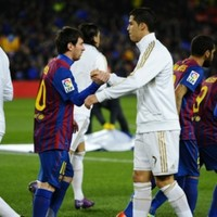 Spanish football chiefs hope this decision will break the Barcelona-Real Madrid duopoly