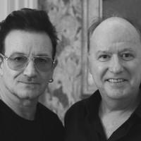 U2 just announced three gigs in Dublin this year