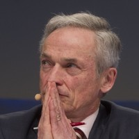 Richard Bruton shocker shows why Fine Gael is going about gender quotas all wrong