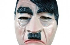 "An Irish stag party has been labelled an ""embarrassment"" after wearing Hitler masks in Prague"