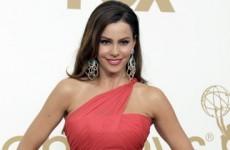 Sofia Vergara's ex-fiance starts legal battle to use couples' frozen embryos