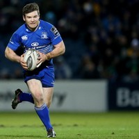 Gordon D'Arcy has announced his retirement from rugby