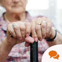 What has it really been like for older people during austerity?