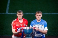 5 talking points as Cork and Waterford chase a hurling league title