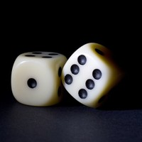 A man won an election to be mayor on the roll of a dice