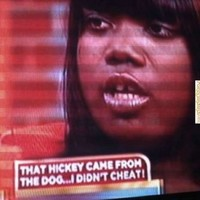 16 ridiculous TV captions that have to be seen to be believed
