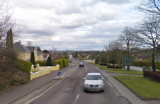 Six-year-old boy seriously injured after being hit by bus