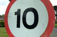 The Top 10 at 10: Friday