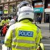 Dissidents blamed as significant bomb 'intended to kill' found in Belfast