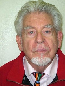 Prosecutors examine new set of sex abuse allegations against Rolf Harris