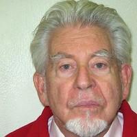Prosecutors examine new set of sex abuse allegations against Rolf Harris