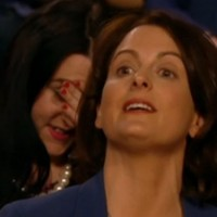 This audience member's reaction was clear ... what did everyone else make of the Late Late debate?