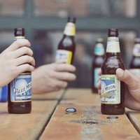 A man is suing Blue Moon for 'pretending to be a craft beer'