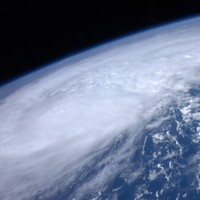 US braces for Hurricane Irene as storm crosses Caribbean