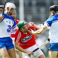As it happened: Cork v Waterford, Division 1 hurling league final