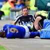 'I'm privileged to play for Newcastle and wouldn't do anything intentionally to hurt the team'