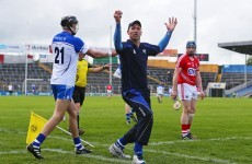 'Donegal comparisons are bulls**t' - Big Dan Shanahan rounds on Waterford critics