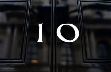 Top 10 at 10: Monday