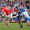 'That was for Derek' - Waterford star dedicates League title to boss McGrath