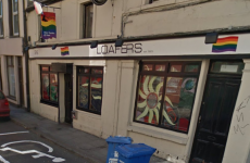 The oldest gay bar in Ireland is closing
