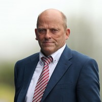 Ger Loughnane writes off Tipperary's chances of winning championship silverware