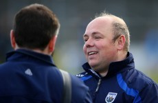 Can Waterford's hurlers carry League form into the championship summer?