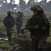 Israeli soldiers' testimony: 'The instructions were clear in Gaza - shoot anyone you see'