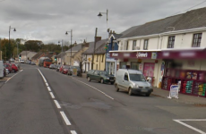Two bodies found in Wexford treated as 'drug-related' deaths