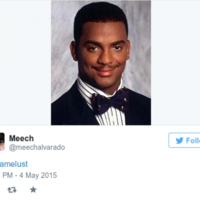 16 people who have mortifying crushes just like you