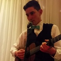 This Irish lad pulled off an epic best man speech for his brother's wedding