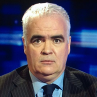 9 of the best reaction faces from the Prime Time marriage equality debate