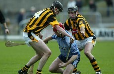 A galaxy of former Kilkenny stars are set to come out of retirement for fundraising game