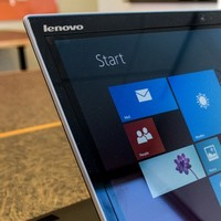 Lenovo computers have another 'massive security risk'