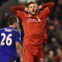 At least one person thinks Liverpool can finish in the top four this season