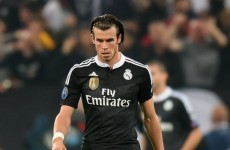 'Roy Keane is a failed manager' - Gareth Bale's agent hits back at criticism