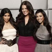 Sitdown Sunday: Inside the krazy world of the Kardashians