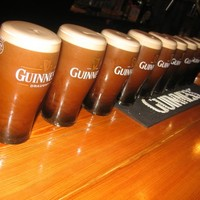 10 lies Irish people tell themselves on a midweek night out