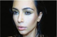 The reviews of Kim Kardashian's selfie book are in, and they don't hold back