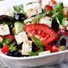 Feta cheese is causing a real beef between Greece and Canada