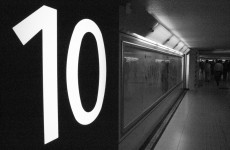 Top 10 at 10: Wednesday