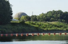 5.9-magnitude earthquake in Virginia sparks nuclear safety worries