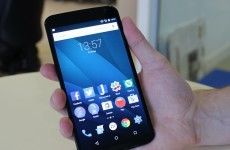 The Nexus 6 is certainly bigger, but is it better than the competition?