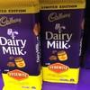 Cadbury just confirmed it's making Vegemite chocolate and everybody's sickened