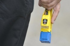 Investigation launched over death of man Tasered by police