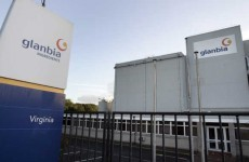Glanbia raises targets as demand for dairy products grows