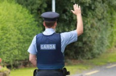 Man injured in Navan explosion
