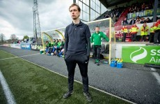 Bray are without a manager as Maciej asks for 'time out to reflect'
