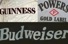 QUIZ: Can you guess these League of Ireland clubs by their 90s shirt sponsors?