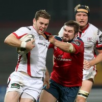 Pressure rising for Ulster v Munster as play-off squeeze takes hold